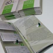 дипляни www.superprint.bg