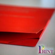 Изработка на папки
