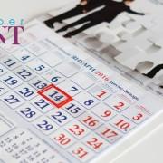 календари http://superprint.bg/