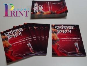 печат на рекламни листовки http://superprint.bg/