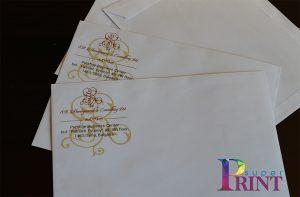 фирмени и рекламни пощенски пликове http://superprint.bg/