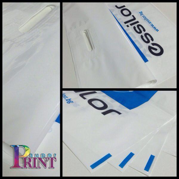 найлонови торбички http://superprint.bg/