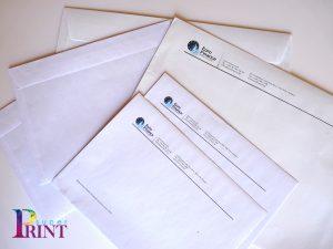 Изработка на пликове за документи www.superprint.bg