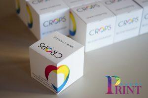 Печат и изработка на рекламни опаковки, http://superprint.bg