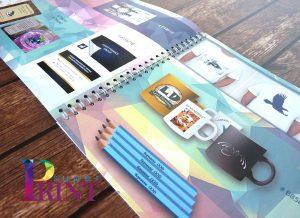 Дизайн и печат на продуктови каталози, печат на продуктови каталози, Дизайн на продуктови каталози, продуктови каталози