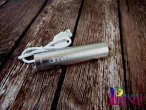 Брандиране на USB зарядни