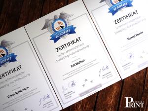 Печат на дипломи , http://superprint.bg