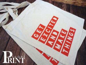 Рекламни торбички, http://superprint.bg/