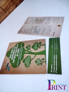 Печатни изделия, http://superprint.bg/