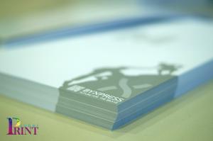 Дизайн на бланки, http://superprint.bg/